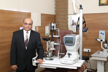 best eye hospital in bangalore