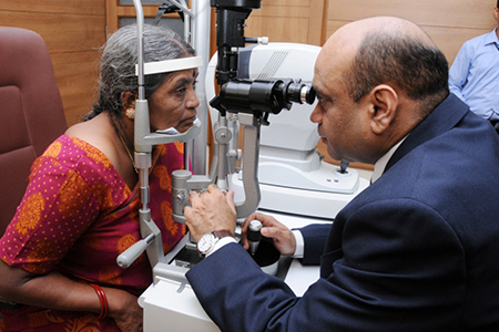 best hospital for cataract surgery in bangalore